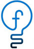 Finlex Electrical Services